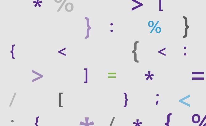 Microsoft sẽ ra mắt Visual Studio 2019 vào ngày 2 tháng 4 tới