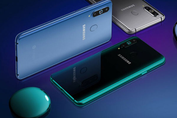 """""""Học hỏi"""" Xiaomi, Samsung sẽ ra mắt điện thoại Galaxy A mới mỗi tháng"""