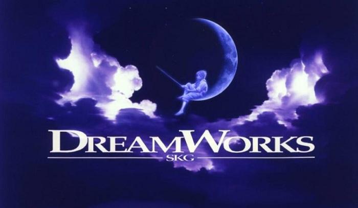 Lịch sử hình thành và phát triển của DreamWorks Pictures