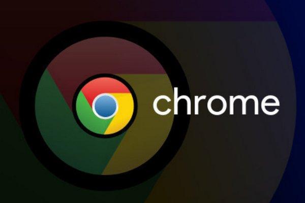 Trải nghiệm sớm tính năng xem trước tab trên Google Chrome