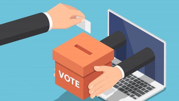 """Chính phủ Thụy Sĩ """"mời"""" tin tặc tấn công hệ thống bỏ phiếu điện tử để thử nghiệm khả năng bảo mật"""