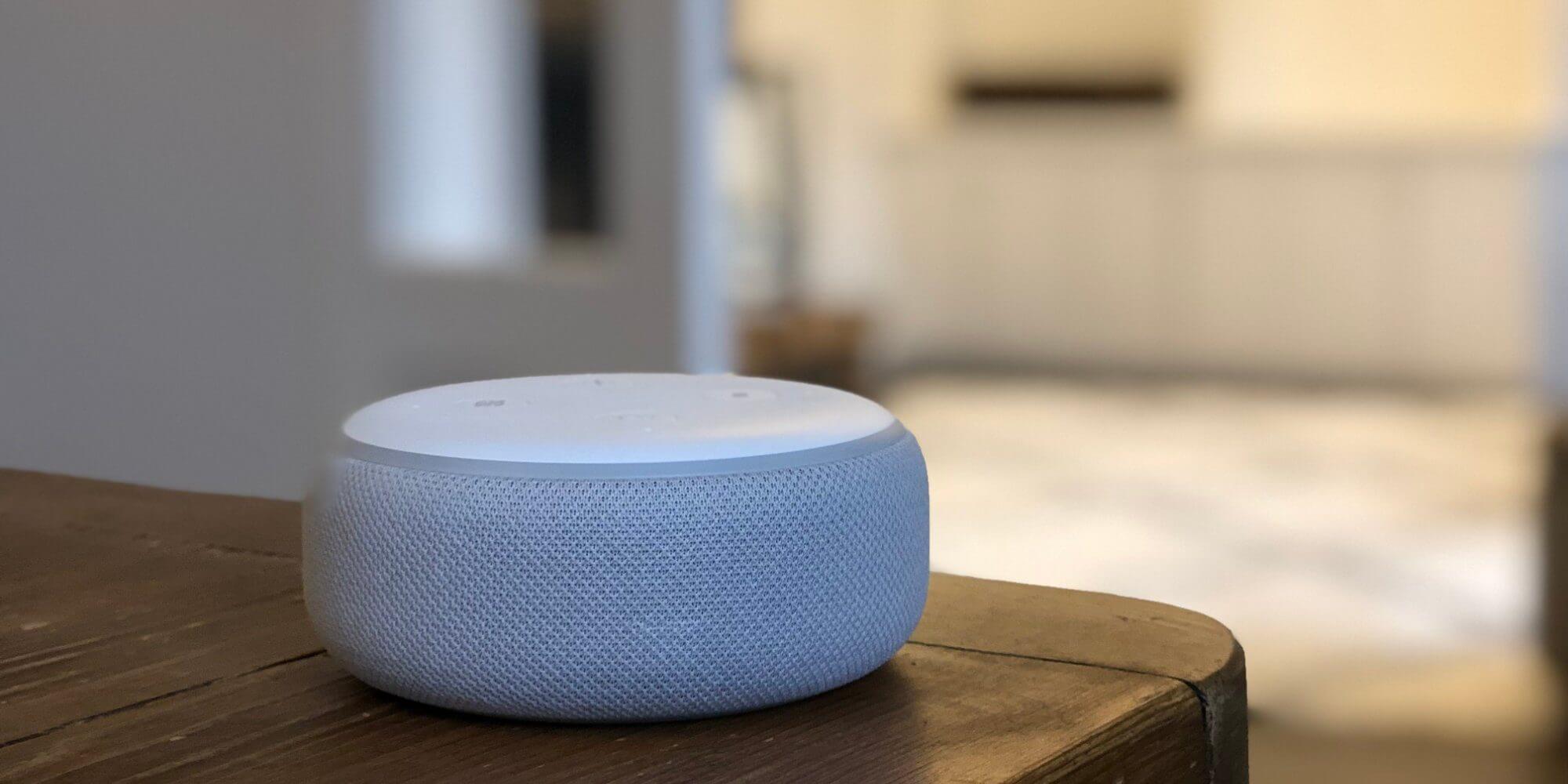 Apple mua lại Pullstring, startup về trợ lý giọng nói đằng sau các ứng dụng của Amazon Alexa