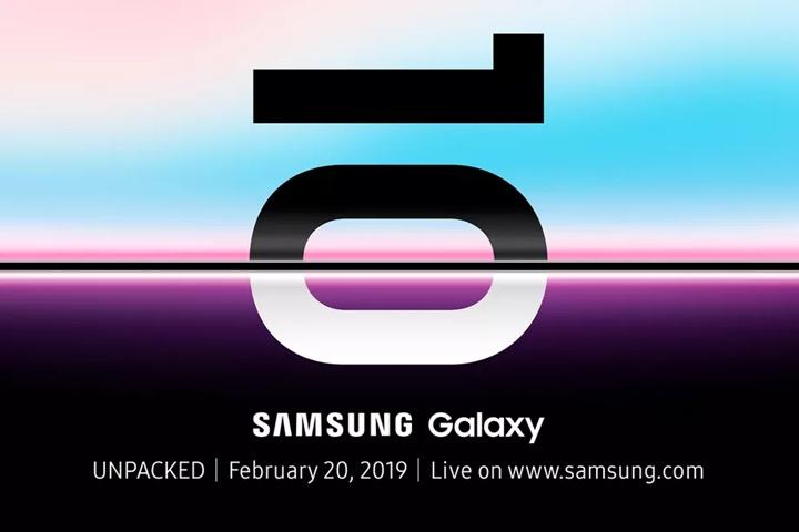 """Tất tần tật những gì chúng ta đã biết về Galaxy S10 trước giờ """"G"""""""