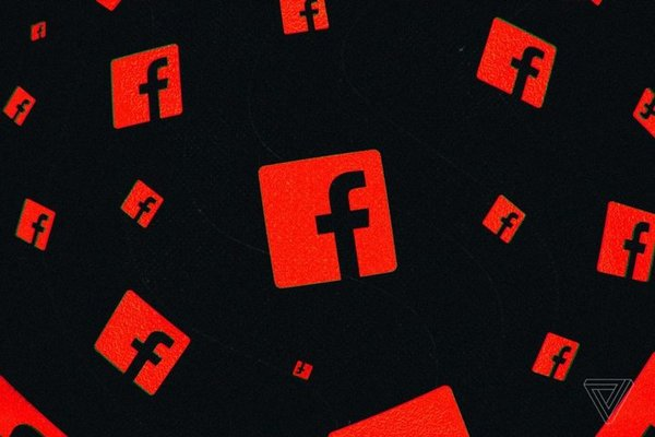 """Facebook sẽ theo dõi nhất cử nhất động của tài khoản thuộc danh sách """"nguy hiểm"""""""