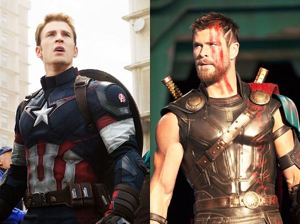 Sau bom tấn 'Avengers: Endgame', còn điều gì để chờ đợi ở MCU?