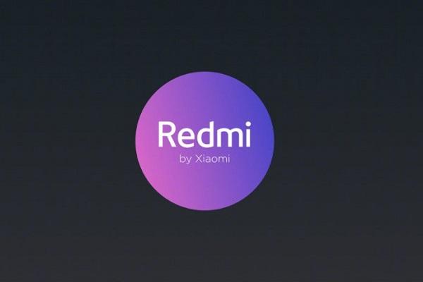 Xiaomi có thể tung ra chiếc smartphone camera trượt pop-up và một smartphone Redmi Snapdragon 855