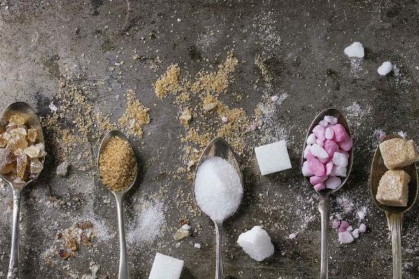Trung Quốc quyết tâm cắt giảm lượng đường trong đồ ăn để bảo vệ sức khỏe răng miệng