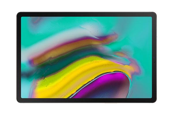 Samsung ra mắt Galaxy Tab A 10.1 (2019): giá rẻ, thiết kế cao cấp