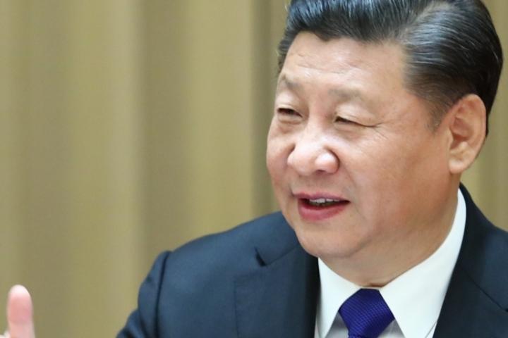 """Chuyện bất ngờ ở Trung Quốc: Ứng dụng """"học tập"""" ông Tập Cận Bình còn hot hơn cả WeChat và TikTok"""
