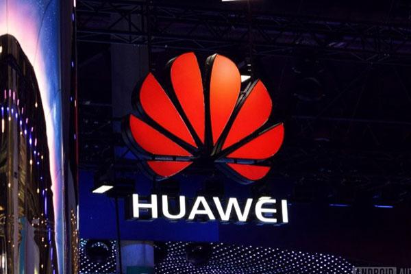 """Ông Nhậm Chính Phi: """"Mỹ không thể đè bẹp Huawei"""""""