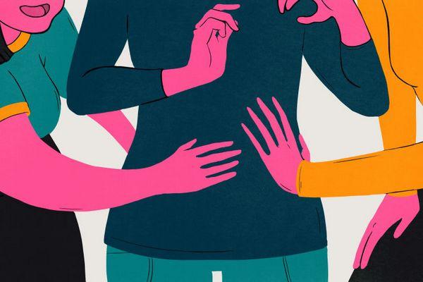 8 cách kiếm tiền bằng cách bán và sử dụng chính bộ phận cơ thể cho y học