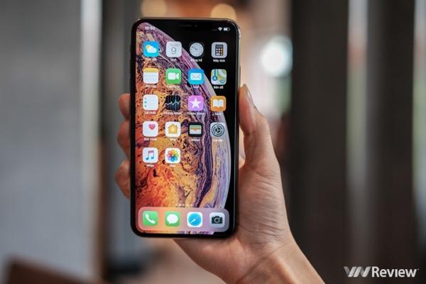 WSJ: Apple đã sẵn sàng cho thời kì hậu iPhone