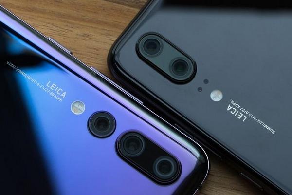 Huawei P30 ấn định ngày ra mắt vào 26/3, tham vọng sẽ cạnh tranh sòng phẳng với Galaxy S10