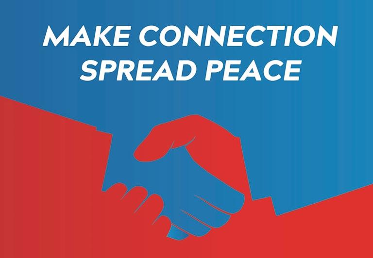 MobiFone ra gói cước PEACE dành cho khách hàng quốc tế dịp Hội nghị thượng đỉnh Mỹ - Triều