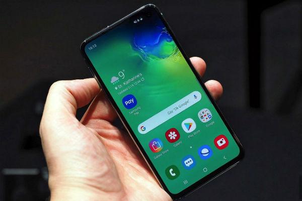 Đừng mơ: Samsung Galaxy S10e không hề khởi đầu cho thời đại smartphone flagship sẽ rẻ hơn