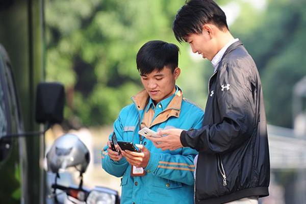 Viettel có nhiệm vụ đảm bảo thông tin liên lạc tại Trung tâm báo chí Hội nghị thượng đỉnh Mỹ - Triều