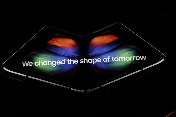 Những công bố quan trọng nhất tại sự kiện Samsung Galaxy S10 Unpacked