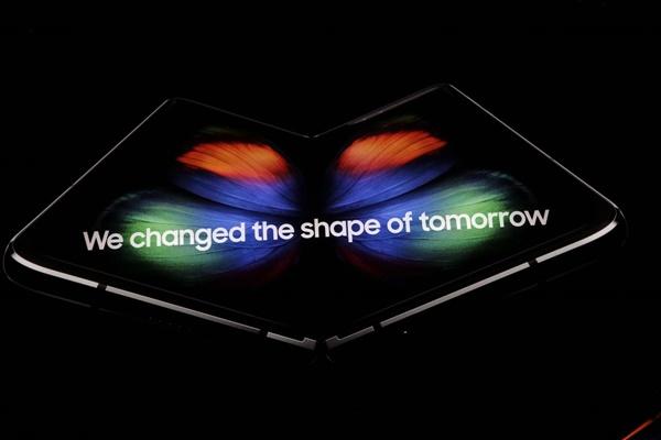Những công bố quan trọng nhất tại Samsung Galaxy S10 Unpacked