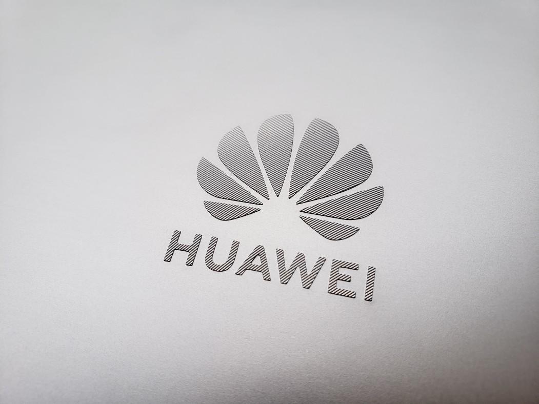 Huawei có thể vẫn tham gia cuộc chơi 5G tại New Zealand và Vương quốc Anh