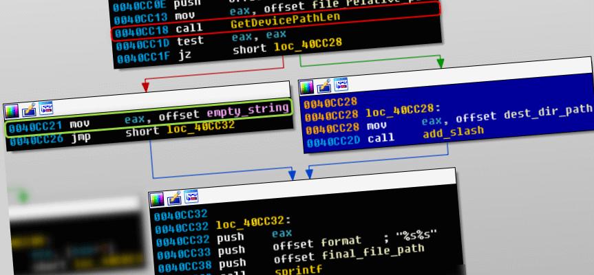 """Các phiên bản WinRAR ra mắt trong vòng 19 năm qua đều """"dính"""" lỗi bảo mật nghiêm trọng"""