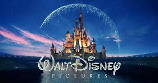 Lịch sử hình thành và phát triển đầy thú vị của Walt Disney Pictures (phần 2)