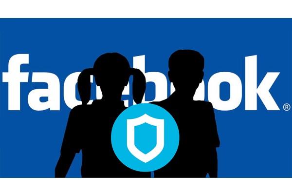 Bị chỉ trích dữ dội, Facebook sẽ xóa bỏ ứng dụng spyware-đội-lốt-VPN Onavo của mình