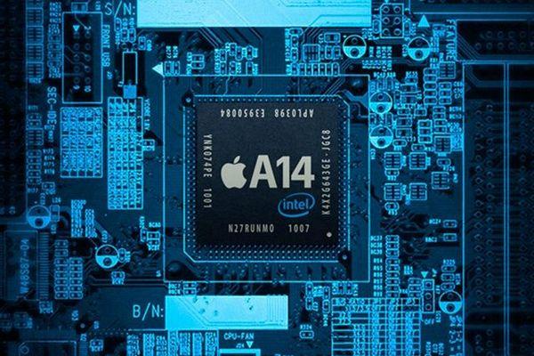 Tin đồn: Apple sẽ dùng chip xử lý Apple A14 chạy quy trình 5nm trên iPhone 2020?