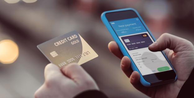 Apple sắp phát hành thẻ tín dụng riêng cho người dùng iPhone, dự kiến vào tháng 9