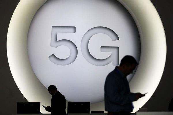 Intel xác nhận Apple sẽ chậm chân hơn Android, năm 2020 mới có iPhone 5G