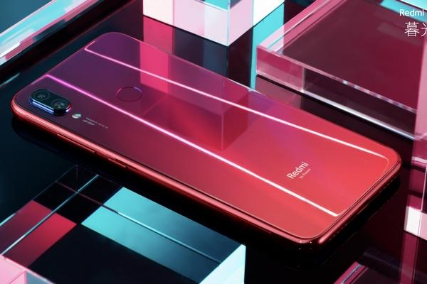 Sếp Xiaomi xác nhận Redmi Note 7 Pro ra mắt vào 28/2, giá dưới 7 triệu đồng