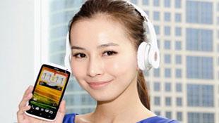 HTC One X bị lỗi sóng Wi-Fi khi cầm chặt tay