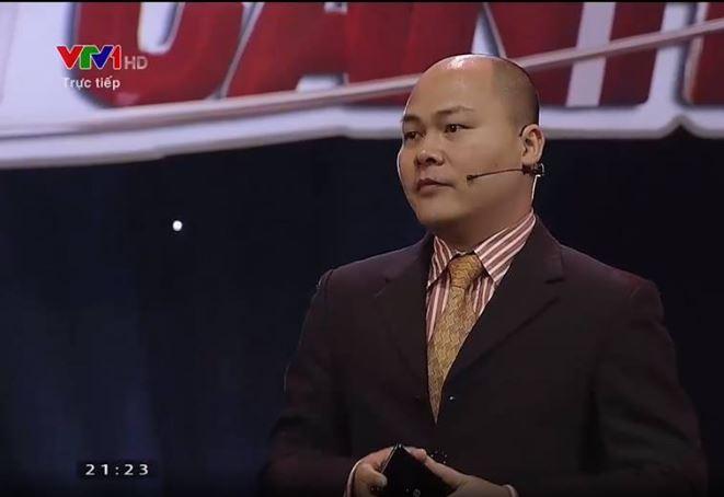 CEO Nguyễn Tử Quảng: Nếu thay đổi định kiến, Việt Nam sẽ trở thành cường quốc về công nghệ
