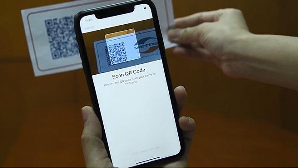 Tranh cãi việc mất eSIM khi reset iPhone tại Việt Nam