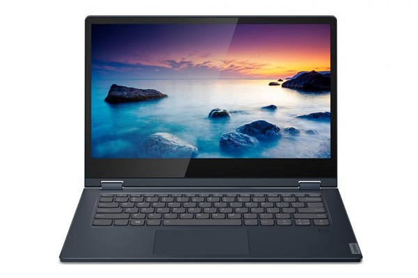 Lenovo tung ra dòng laptop giá rẻ mới, có thể tùy chọn CPU Intel hoặc AMD