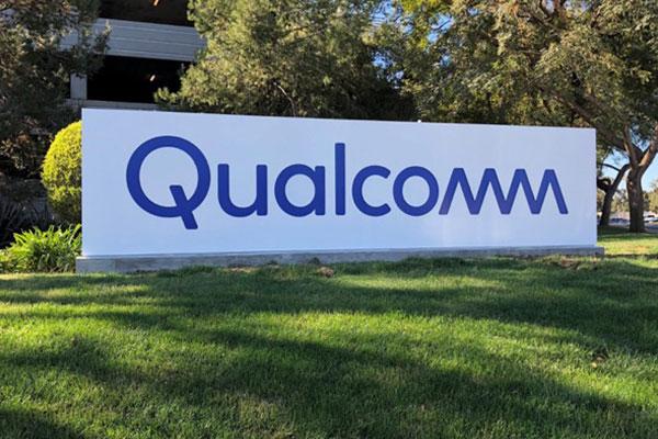 [MWC 2019] Qualcomm cấp chứng nhận Quick Charge cho sạc không dây