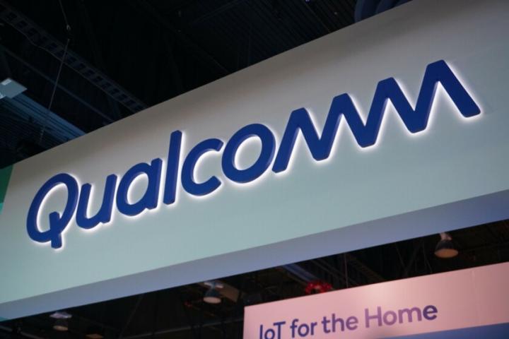 Qualcomm hứa hẹn sẽ trình làng chipset đầu tiên tích hợp 5G vào năm 2020