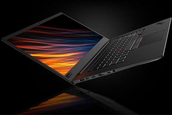 """Lenovo """"nhá hàng"""" chiếc laptop 5G đầu tiên sử dụng chip Qualcomm Snapdragon 8cx"""