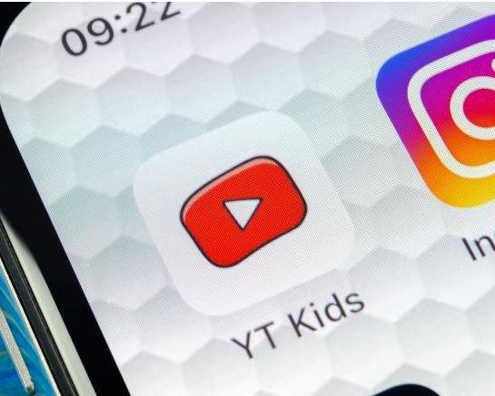 YouTube Kids có an toàn không khi để lọt video hướng dẫn tự tử?