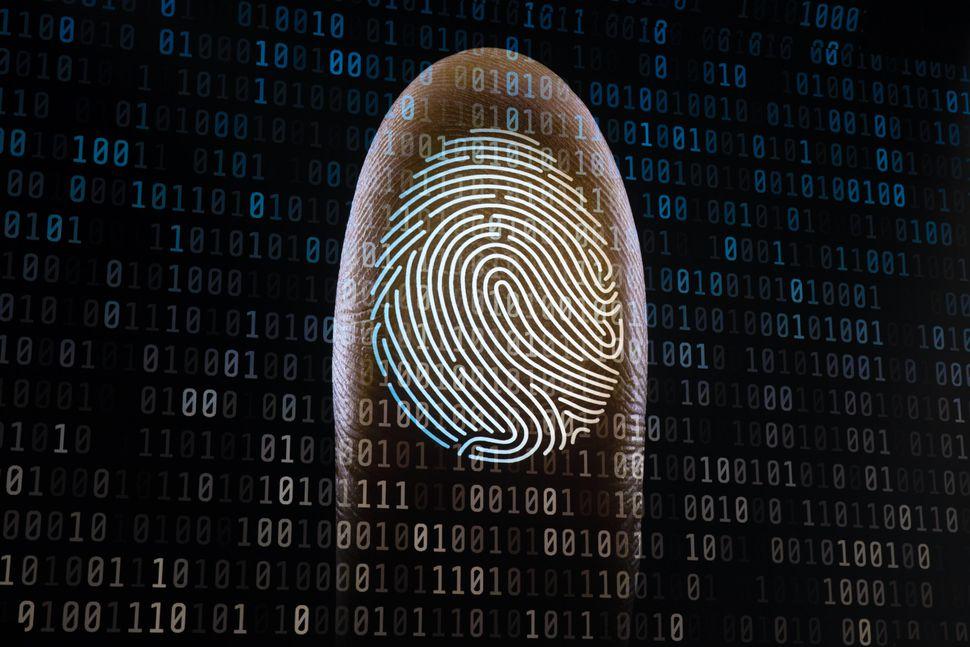 Google muốn loại bỏ mật khẩu khỏi hệ điều hành Android, ảnh hưởng hơn 1 tỷ người dùng
