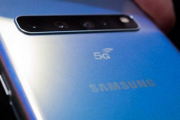 Nối tiếp xu hướng mới, Galaxy Note 10 sẽ có tới 4 camera sau và có biến thể hỗ trợ mạng 5G