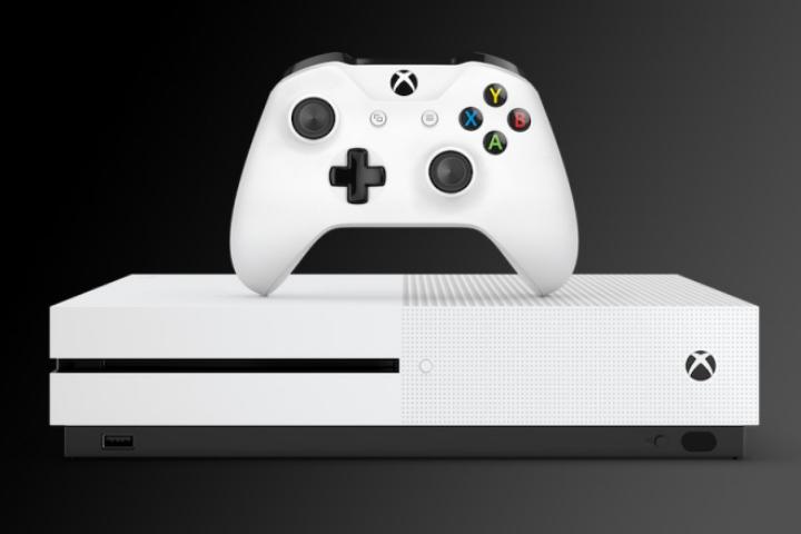 Microsoft có thể công bố đến 2 máy chơi game Xbox mới vào tháng 6 tới