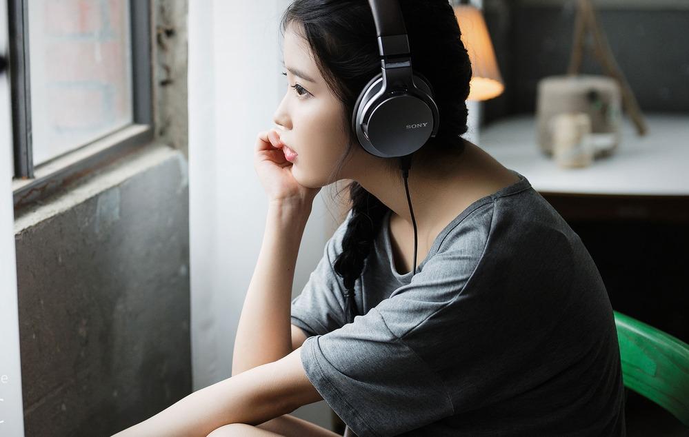 Nghe nhạc có thể ảnh hưởng đến khả năng sáng tạo của bạn ...