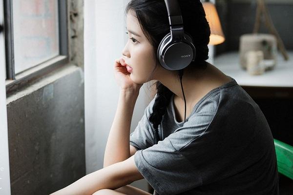 Nghe nhạc có thể ảnh hưởng đến khả năng sáng tạo của bạn
