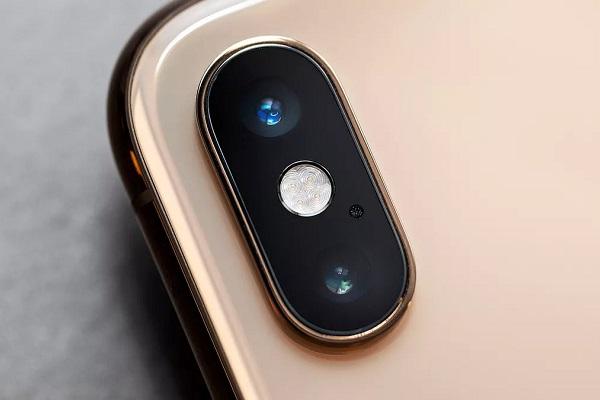 Apple công bố 10 bức ảnh đẹp nhất cuộc thi chụp bằng iPhone