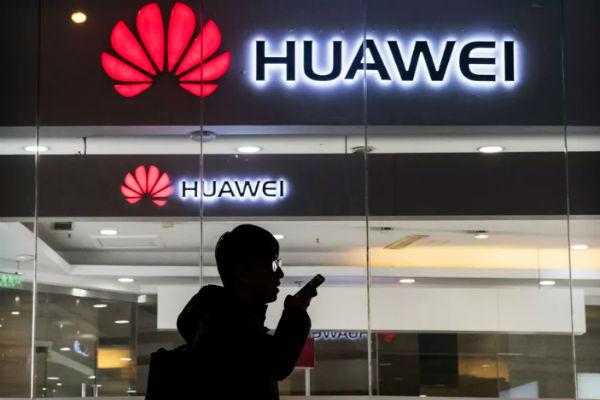 """Chính phủ Canada sẽ dẫn độ """"công chúa"""" Huawei sang Mỹ"""