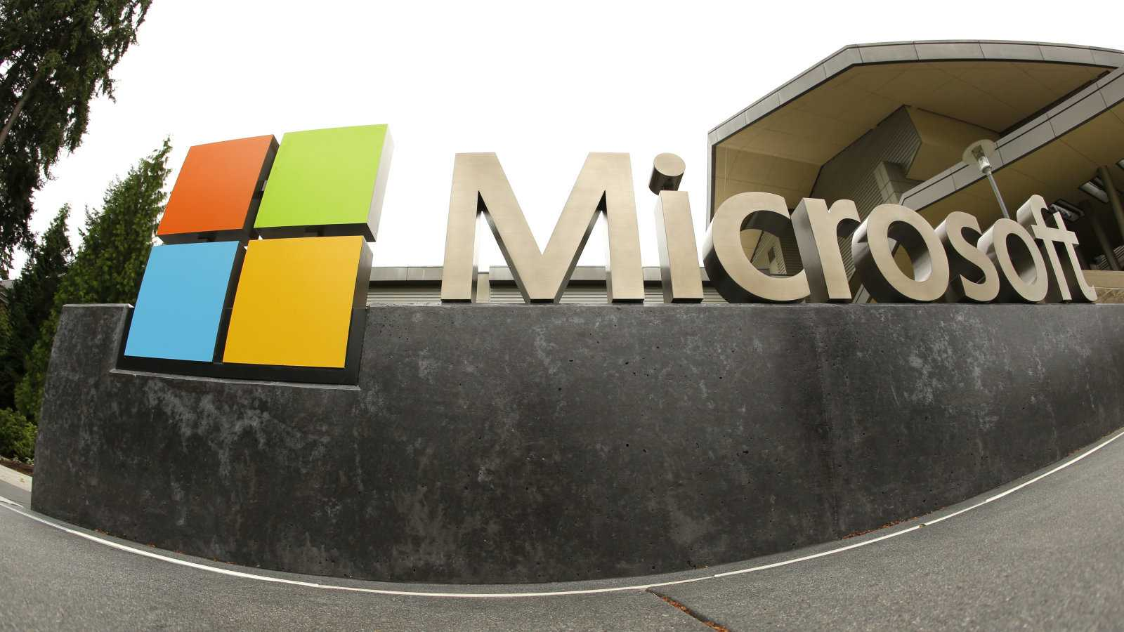 Microsoft ra mắt tính năng chuyển đổi bảng biểu trong ảnh chụp thành bảng tính Excel có thể sửa được