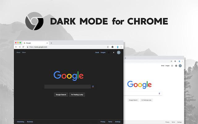 Cách kích hoạt Dark Mode trên Chrome cho Android