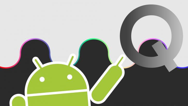 Chưa ra mắt chính thức, hệ điều hành Android Q đã bị root
