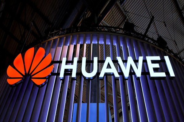 Huawei (Trung Quốc) sẽ kiện chính phủ Hoa Kỳ trong tuần này