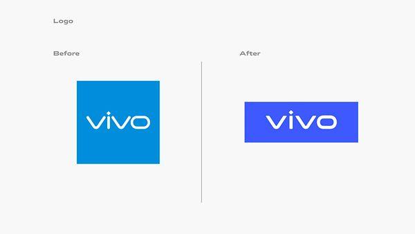 Vivo thay đổi nhận diện thương hiệu, sắp ra Vivo V15 ở Việt Nam